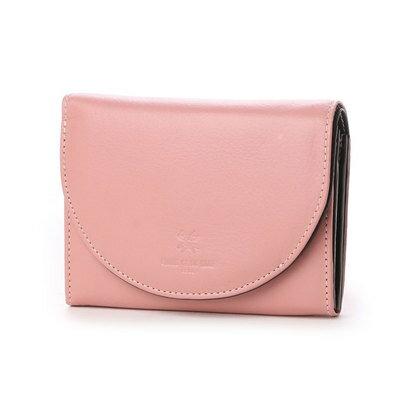 コムサデモード サックス COMME CA DU MODE SACS 革小物 (ピンク)