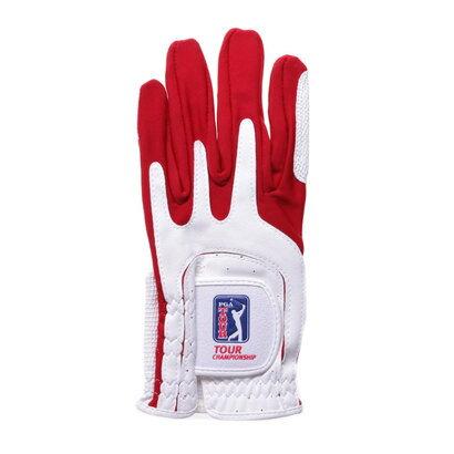 ゴルフ5 GOLF5 メンズ ゴルフ グローブ PGAグローブ3007 GL-3007