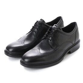 4681b8a95ad8 楽天市場】防水 バッグ(ビジネスシューズ|メンズ靴):靴の通販