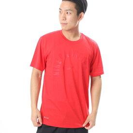 【アウトレット】ナイキ NIKE バスケットボール 半袖Tシャツ LGD プラクティス S/S Tシャツ 920352657