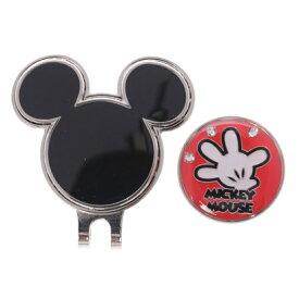 ディズニー Disney ユニセックス ゴルフ マーカー マーカーセット DN0A0026