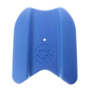 アリーナ arena 水泳 練習器具 ARN-100 (ブルー)