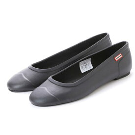 ハンター HUNTER ORG TOUR BALLERINA (BLK)