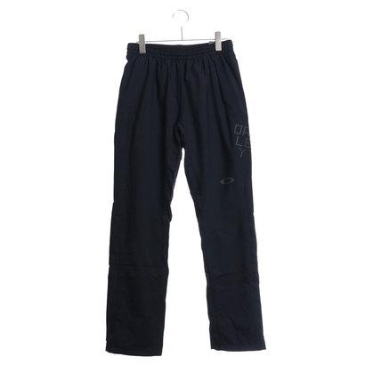 オークリー OAKLEY メンズ ウインドパンツ Enhance Wind Warm Pants 7.3.02 422354JP