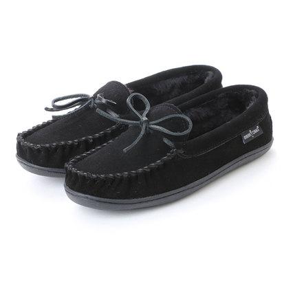 ミネトンカ Minnetonka レディース 短靴 Cadence Classic Trapper 40600 5325