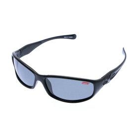【アウトレット】コールマン coleman メンズ レディース サングラス コールマンサングラス(偏光レンズ) CO3033-1