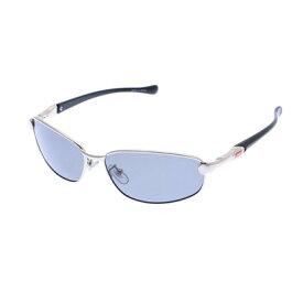 【アウトレット】コールマン coleman メンズ レディース サングラス コールマンサングラス(偏光レンズ) CO3017-1