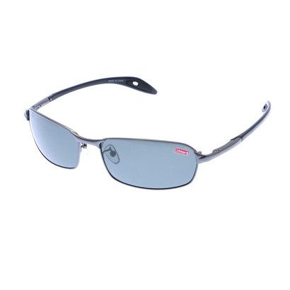 アウトドア OUTDOOR メンズ レディース サングラス コールマンサングラス(偏光レンズ) CO5011-1 199