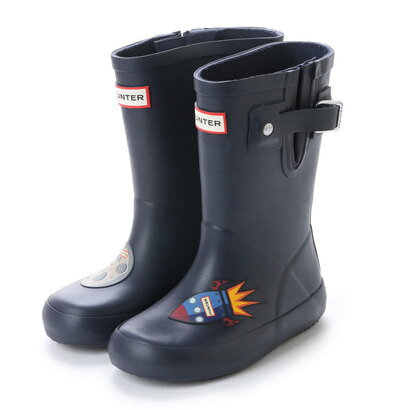 ハンター HUNTER KIDS MOON MISSION BOOT (MDN)
