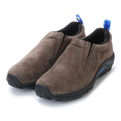 メレル MERRELL メンズ 短靴 ジャングルモックアイスプラス J37829