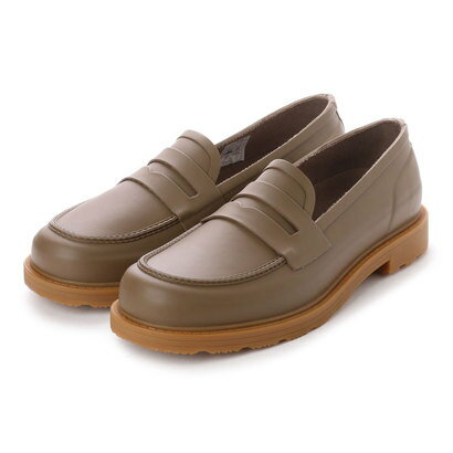 ハンター HUNTER MENS ORIGINAL PENNY LOAFER (KBG)