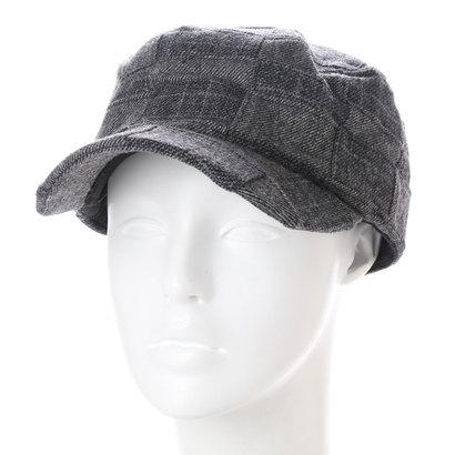 キスマーク kissmark ユニセックス キャップ KM-9W257 帽子