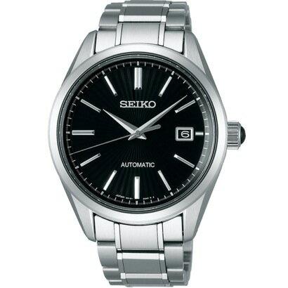 SEIKO ブライツ BRIGHTZ メカニカル 自動巻(手巻つき) 国産 腕時計 メンズ SDGM003