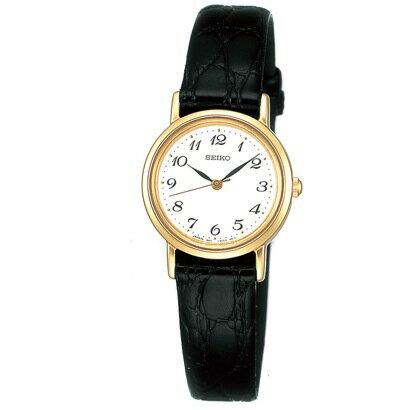 SEIKO スピリット メンズ 腕時計 SSDA030