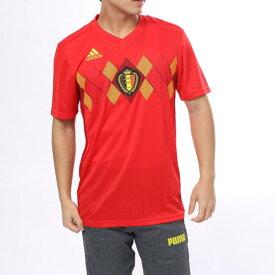 d64940f4985079 アディダス adidas メンズ サッカー/フットサル ライセンスシャツ RBFAホームレプリカユニフォームS/S BQ4520