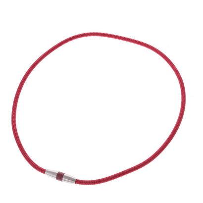 ファイテン Phiten レディース 健康アクセサリー ネックレス ファイテン RAKUWA磁気チタンネックレス TG743152