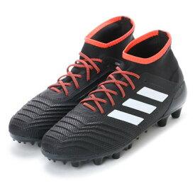 【アウトレット】アディダス adidas サッカー スパイクシューズ プレデター 18.2-ジャパン HG CQ1950