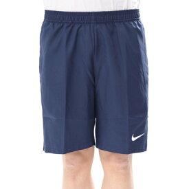 ナイキ NIKE メンズ テニス ハーフパンツ コート DRI-FIT ショート 9インチ 830822410