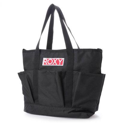 ロキシー ROXY レディース トートバッグ SUNDAY TOTE RBG181312