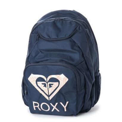 ロキシー ROXY レディース デイパック SHADOW SWELL PRINTED ERJBP03679
