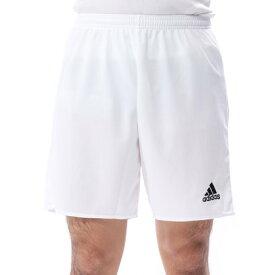 アディダス adidas メンズ サッカー/フットサル パンツ パルマ16 ゲームショーツ AC5254