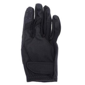 【アウトレット】アンダーアーマー UNDER ARMOUR メンズ 野球 守備用手袋 UA Under Glove Stealth R 1316916