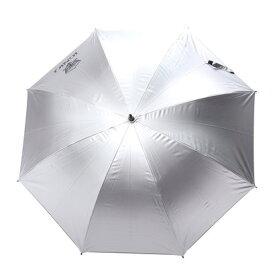 イグニオ IGNIO ユニセックス 晴雨兼用パラソル IG-0A3235UMギン 3