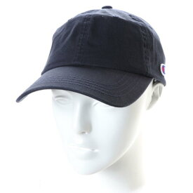 チャンピオン Champion キャップ ローキャップ 181-014A 帽子