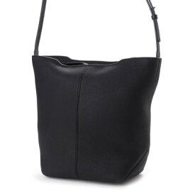 【アウトレット】エコー ECCO Jilin Bucket Bag (BLACK)