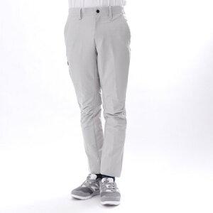 【アウトレット】アディダス adidas メンズ ゴルフ スラックス JP CP EX STRETCH ACTIVE ジオメトリックプリントパンツ M73609