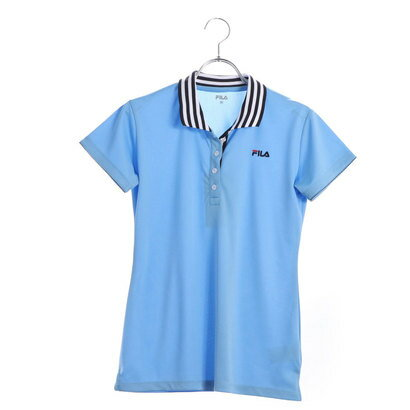 フィラ FILA レディース 半袖Tシャツ FL-9C21768PS 2P