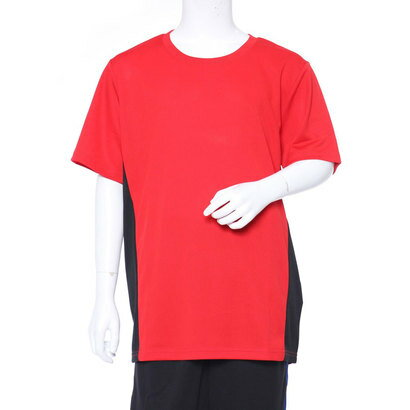 イグニオ IGNIO ジュニア 半袖 機能Tシャツ IG-9A41578TS iCOOL