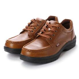 エドウィン EDWIN メンズ シューズ 靴 ED7323
