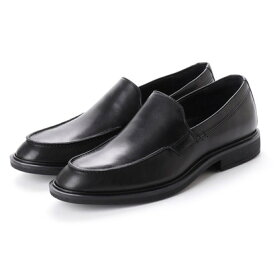 エコー ECCO Vitrus II Apron Slip On (BLACK)