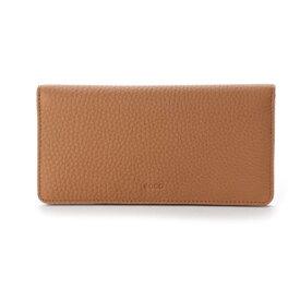 エコー ECCO Jilin Large Wallet (CASHMERE)