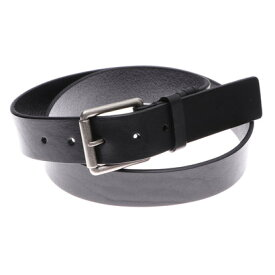 【アウトレット】エコー ECCO Villum Casual Belt (BLACK)