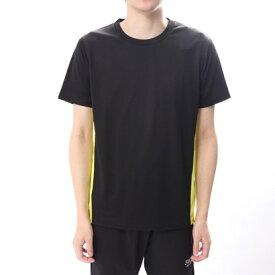イグニオ IGNIO メンズ 半袖 機能Tシャツ IG-9A11588TS