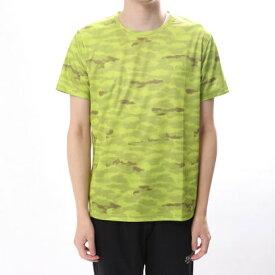 【アウトレット】イグニオ IGNIO メンズ 半袖 機能Tシャツ IG-9A11598TS