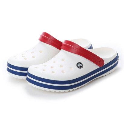 クロックス crocs マリン マリンシューズ Crocband 1101611I