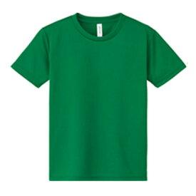 クラシカルエルフ Classical Elf 紫外線ガードドライメッシュTシャツuv Tシャツ uvカット Tシャツ 大きいサイズ 吸汗速乾 レディース 無地★T00301 春 夏 オフィス (グリー