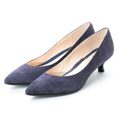 【アウトレット】ナンバートゥエンティワン NUMBER TWENTY-ONE 婦人靴 (NVS)