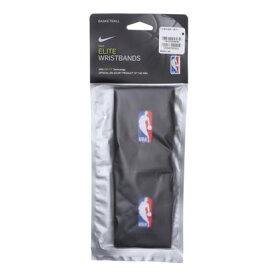 ナイキ NIKE バスケットボール リストバンド NBA NB2001-001