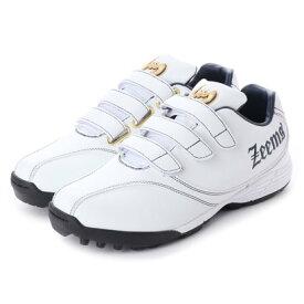 ジームス ZEEMS 野球 トレーニングシューズ 数量限定 ZE-92