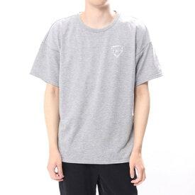 【アウトレット】アンダーアーマー UNDER ARMOUR メンズ 野球 半袖 Tシャツ UA 9 STORNG DL SS CREW 1313579