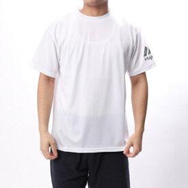【アウトレット】マジェスティック MAJESTIC 野球 半袖 Tシャツ Majestic ドライTシャツ XM01-8S203
