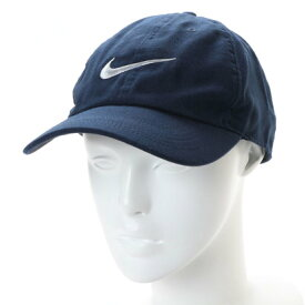 ナイキ NIKE キャップ DRI-FIT トレーニング ツイル アジャスタブル キャップ 729507451 帽子