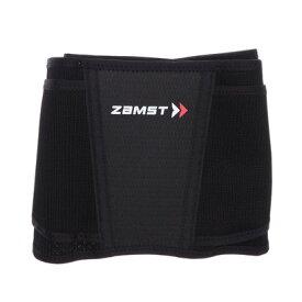 ザムスト zamst ユニセックス 腰用サポーター ZAMST ZW-4 383401