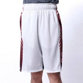 【アウトレット】アンダーアーマー UNDER ARMOUR バスケットボール ハーフパンツ UA Vector 11in Short 1305730