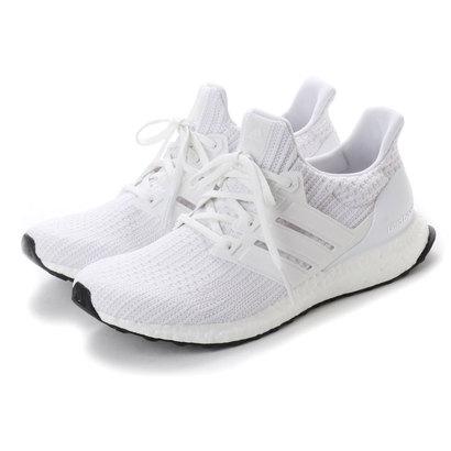アディダス adidas atmos ULTRABOOST (WHITE)