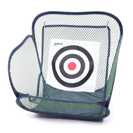 ゴルフ5 GOLF5 ゴルフ ショット練習小物 ベタピンアプローチ 0850500409